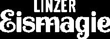 Linzer Eislaufplatz Logo